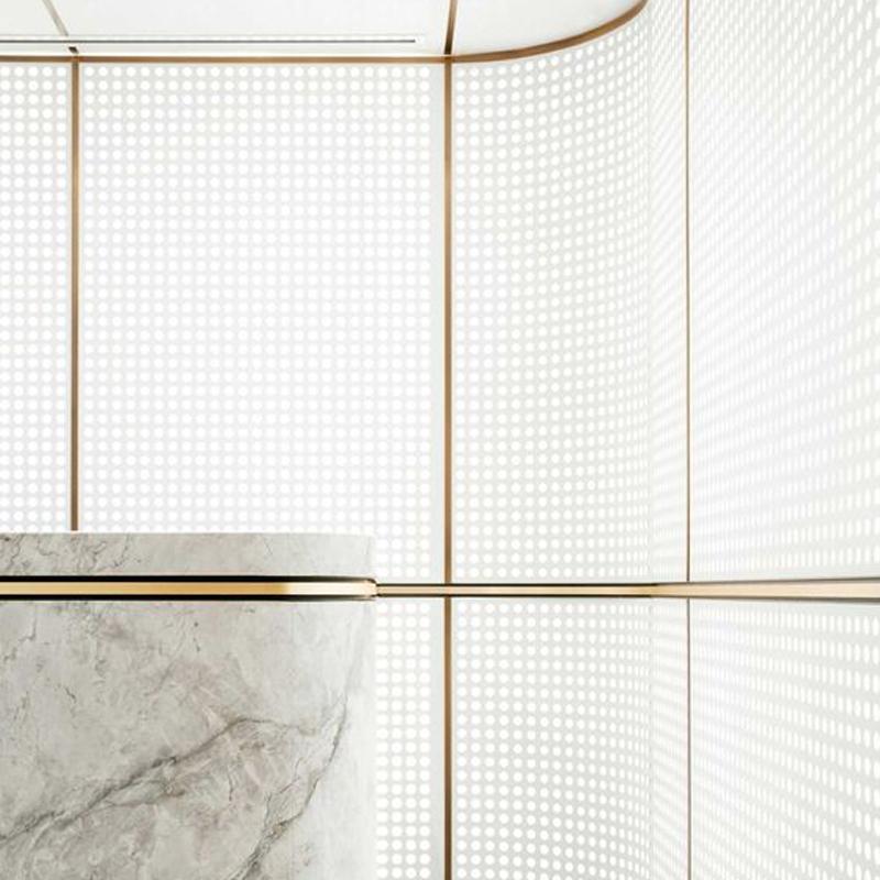 Complementi di arredo  e mobili di design totalmente personalizzabili