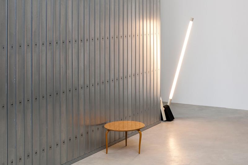 Lavorazione Alluminio Roma per realizzazioni su misura e di design